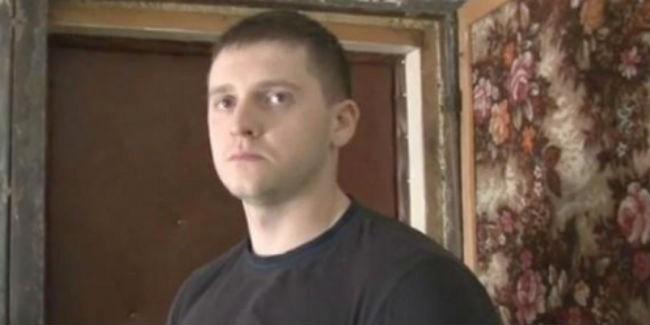 Окончено расследование дела убийцы 2-х омичек из«Досок»