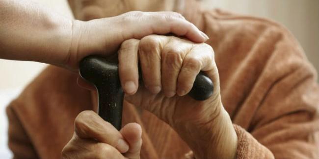 Специалиста Пенсионного фондаРФ обвинили вхищении средств пожилых людей