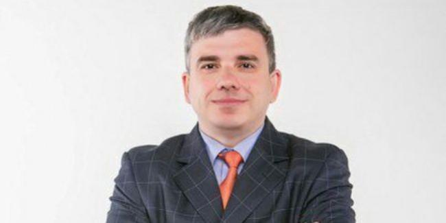 Алехина обвинили визбиении человека Кокорина наомских выборах