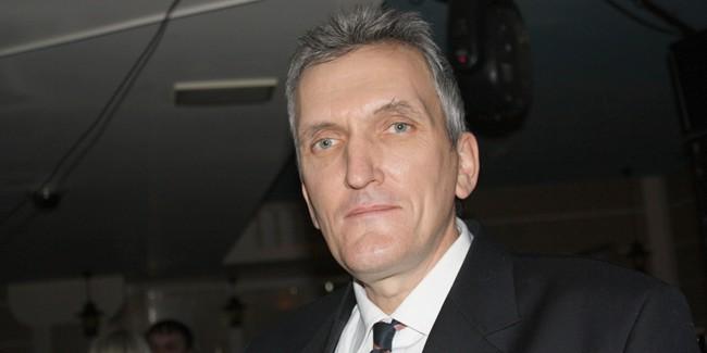 «ПАРНАСу» отказали в проведении в Омской области референдума о прямых выборах