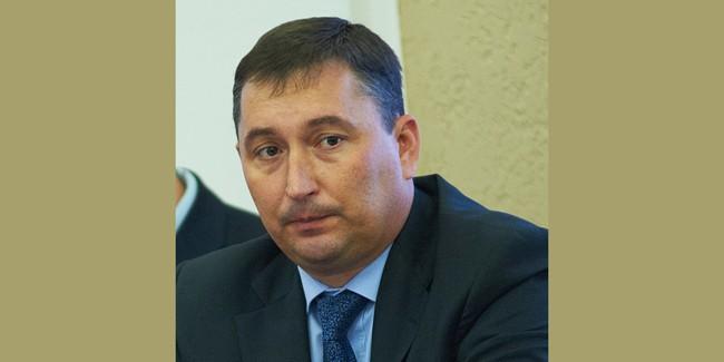 Бюджет Омской области после первого квартала демонстрирует профицит