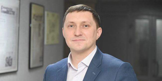 адвокат дмитриев дмитрий
