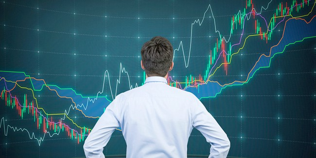 как заработать деньги на бирже форекс