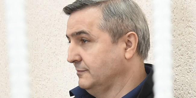 Борисоглебский ярославской новости происшествия