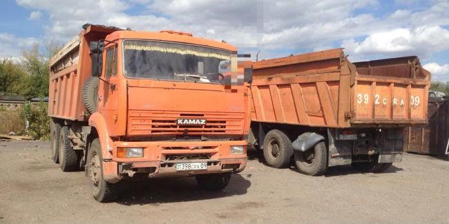 Вмассовой трагедии вОмской области погибла 17-летняя девушка