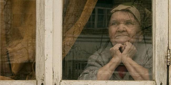 Новосибирская область получила 19,5 млн накомпенсацию капремонта для престарелых