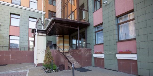 ВОмской области ожидают  руководителя  Министерства здравоохранения  РФСкворцову
