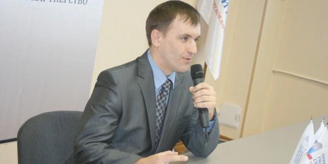 Дело прежнего бухгалтера Мацелевича направили всуд