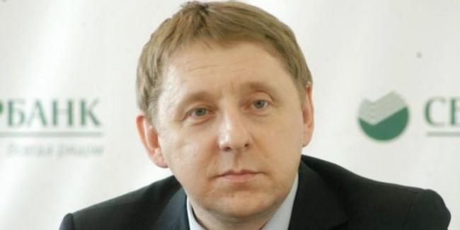 Патриарх Кирилл награжден орденом «Зазаслуги перед Отечеством» Iстепени