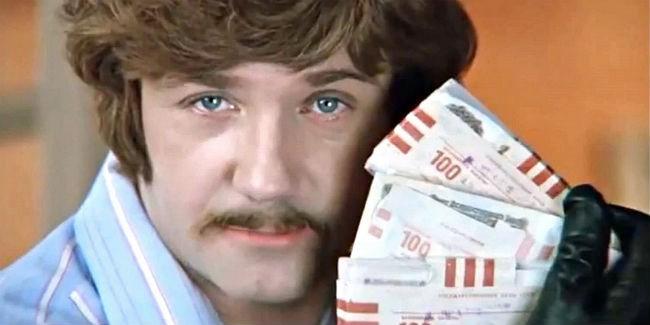 Ужительницы Омска украли 325 тыс. руб.