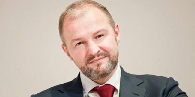 Руководитель холдинга «Новапорт» Троценко пообещал построить аэропорт «Омск-Федоровка» за4 года