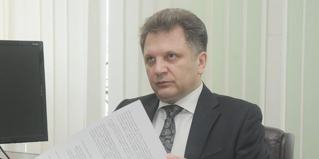 ВМираф-банке выявили недостачу в300 млн руб.