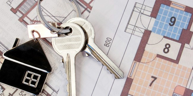 Омским детдомовцам в 2017-ом купят неменее 200 квартир