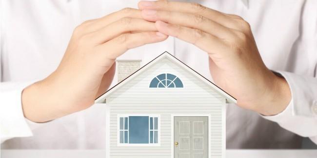 намеренное ухудшение жилищных условий молодая семья