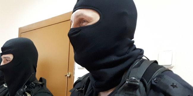 Трое омичей убили педофила из столицы испрятали тело вИртыше