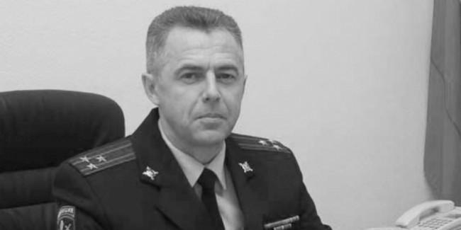 СКозвучил три основных версии массового убийства семьи полицейского вСызрани