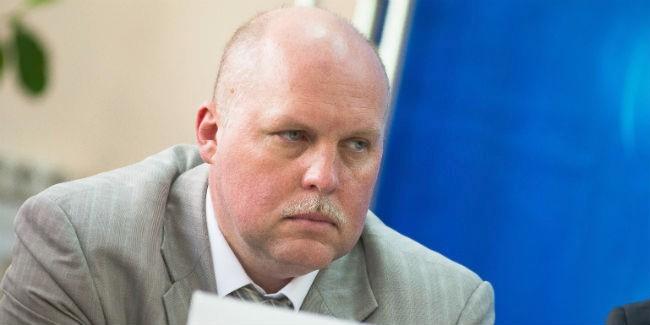 Ректор Омского педуниверситета обвиняется присвоении и трате 2,88 млн руб.