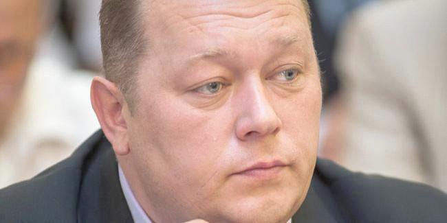 Сэкс-главы Тевризского района взыщут еще неменее 4,6 млн руб.