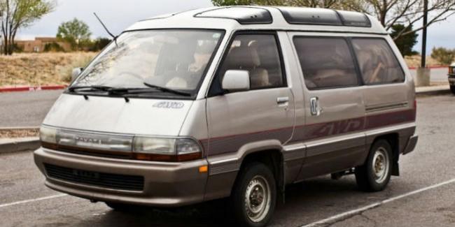 НаЗападном обходе Омска пешеход умер под колесами «Тойоты»
