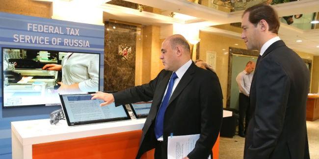В Российской Федерации сдекабря запретят реализацию немаркированных шуб