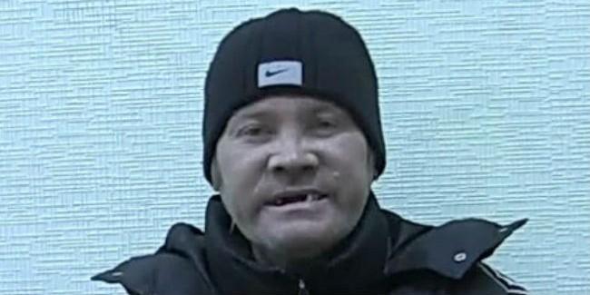 Оперативники задержали омича, подозреваемого внападении на девушек
