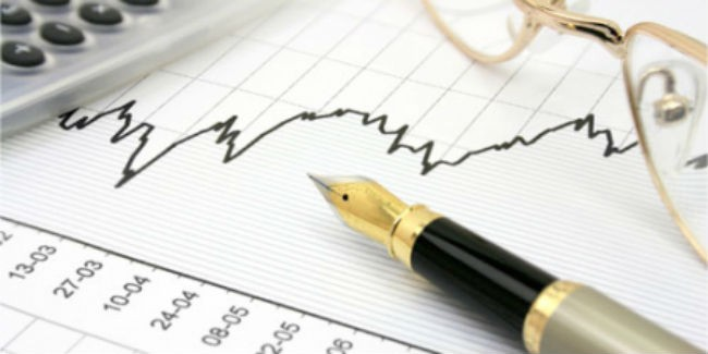 Поступление налогов вконсолидированный бюджетУР выросло на14%