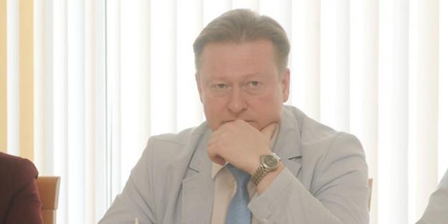 Минстрой Омской области прокомментировал ситуацию сглобальным картельным сговором