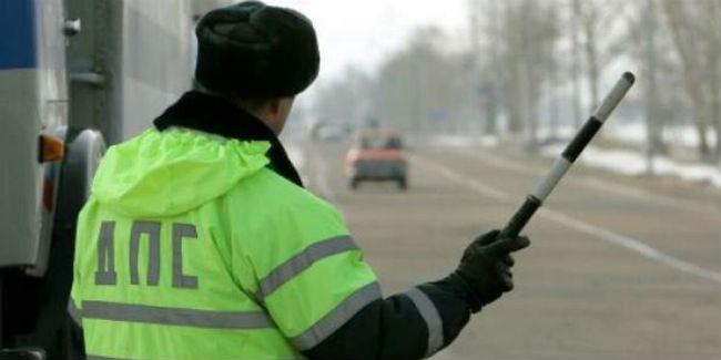 ВОмской области девятнадцатилетний шофёр совершил наезд на17-летнего юношу