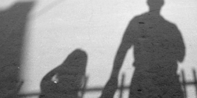 52-летнего педофила, напавшего напервоклассницу, словили вОмской области