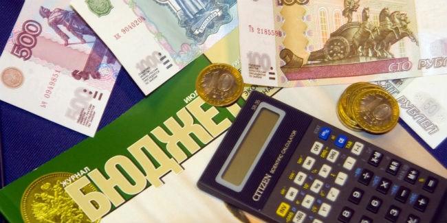 Челябинская область получит 686 млн руб. на заработную плату бюджетникам