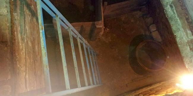 Отец отыскал впогребе тело 12-летнего сына: умер отудара током