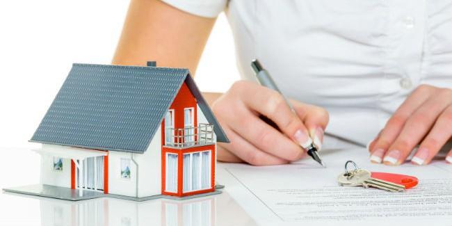 Риэлтора отправили вколонию за реализацию квартир в«Прибрежном» и«Кристалле»