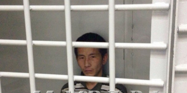 Омича приговорили к23 годам тюрьмы: убил двоих человек иранил троих