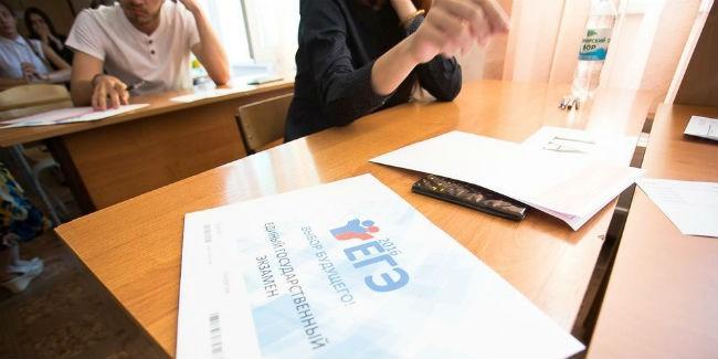 Наразвитие омского образования выделят 13 млн руб. из русского бюджета