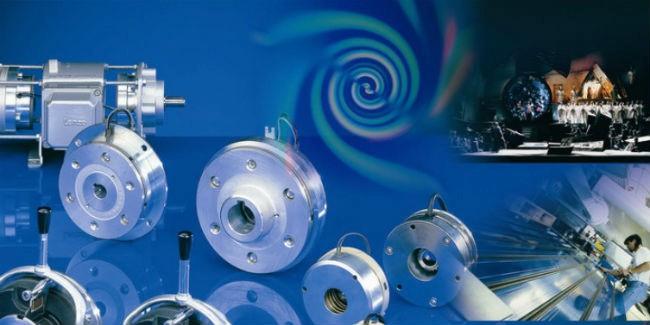 Омские производители электроники увеличили сдачу налогов вбюджеты натреть