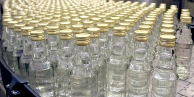 Омск заработал напиве иводке 16,5 млрд