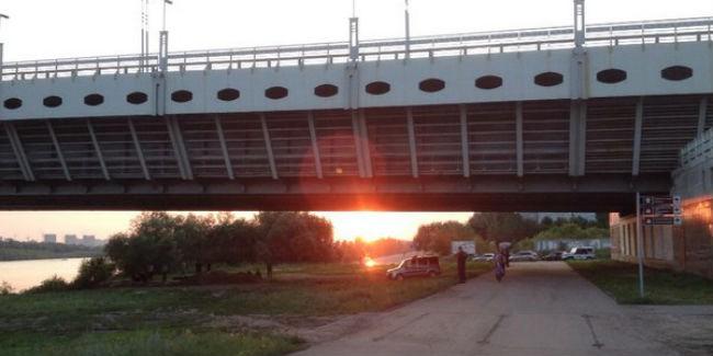 ВОмске вынесли вердикт убийцам сына юриста Хакима Садыкова