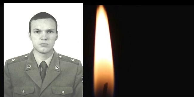 Омич умер в итоге нападения боевиков наобъект Росгвардии вЧечне