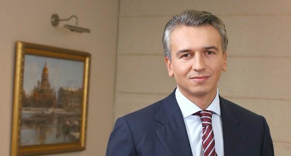 МВД расследует хищение 800 млн руб уОмского НПЗ