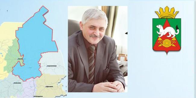Экс-главу района вОмской области будут судить за«липовые» премии