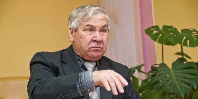 Бывшему главе Знаменского района ужесточили наказание