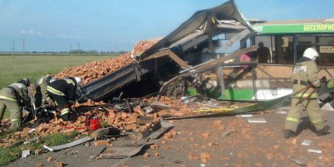 Родственники погибших в трагедии наСыропятском тракте отсудили многомиллионные компенсации