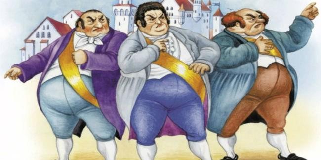 Трое омских депутатов, скрывших сведения одоходах, лишились мандатов