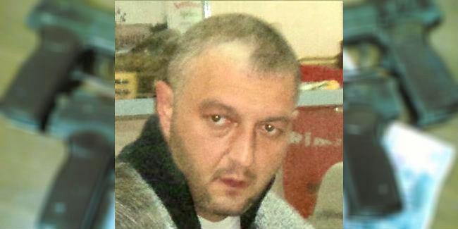 ВОмске присяжные вынесли вердикт двум грабителям , нападавшим натаджиков