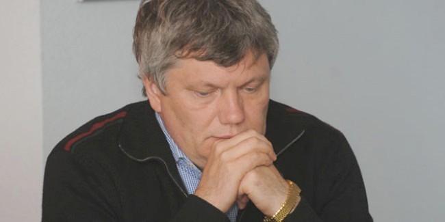 Константин петренко жби 5 фбс плиты перекрытия дорожные