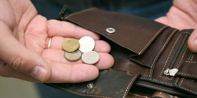 Омский предприниматель  неплатил работникам заработную плату  целый год