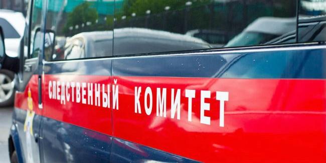 Гендиректор омской птицефабрики Беззубцев прокомментировал смерть гастербайтера