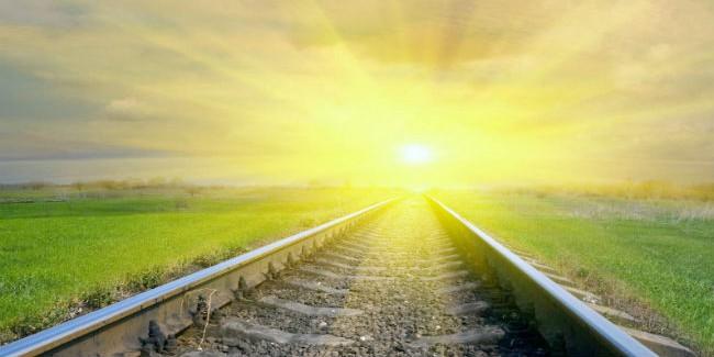 РЖД внесли изменения вбилет напоезд