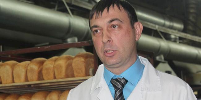 «Сибирский хлеб» оштрафован задискриминацию омички