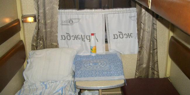 ВОмске больной шизофренией порезал спящего соседа покупе заимя «Александр»